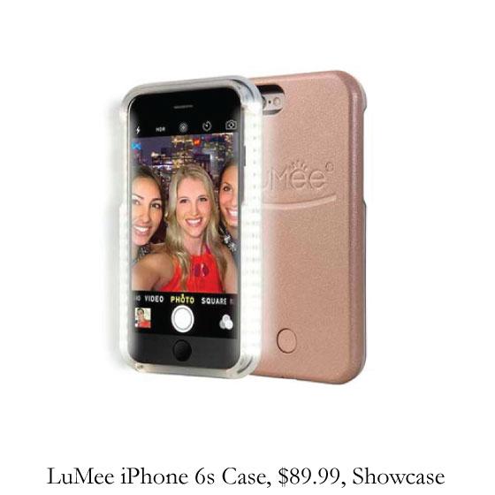 lumee-iphone-case-showcase.jpg