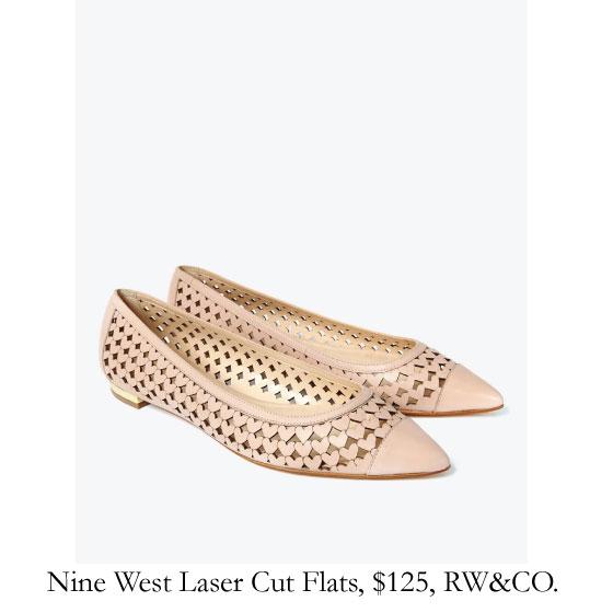 nine-west-laser-cut-flats-rw.jpg