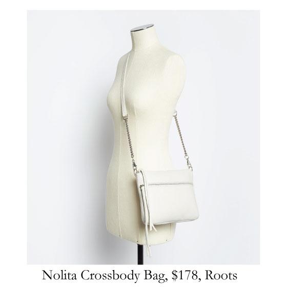 nolita-crossbody-bag-roots.jpg