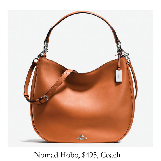 nomad-hobo-coach.jpg