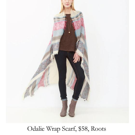 odalie-wrap-scarf-roots.jpg