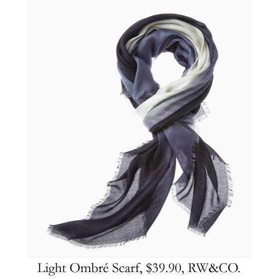 ombre-scarf-rw.jpg