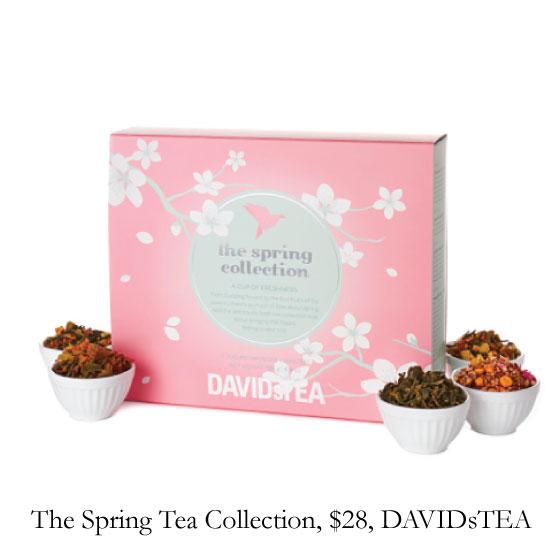 spring-tea-collection-davidstea.jpg