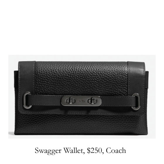 swagger-wallet-coach.jpg