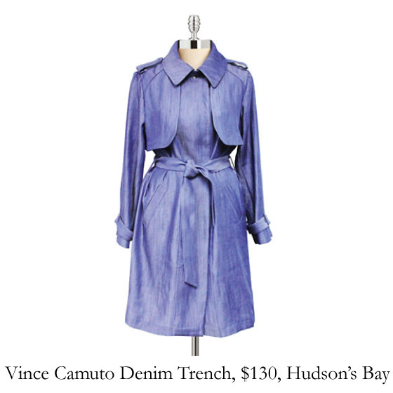 vince-camuto-denim-trench-the-bay.jpg