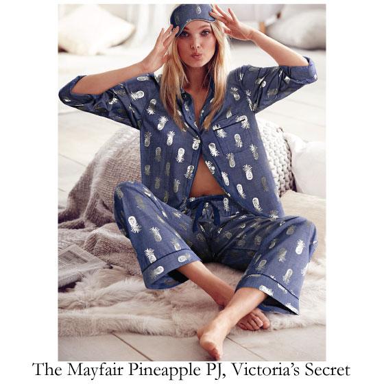 the-mayfair-pajama-victorias-secret.jpg