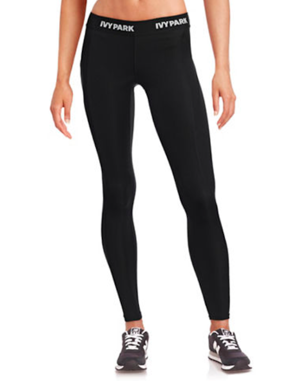 11 ivy-park-leggings-88-the-bay.png