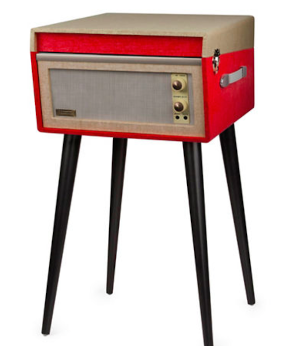 crosley-bermuda-two-speed.png