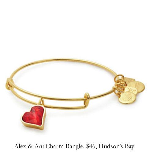 alex-ani-charm-bangle-the-bay.jpg