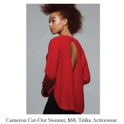 cameron-cut-out-sweater-titika.jpg