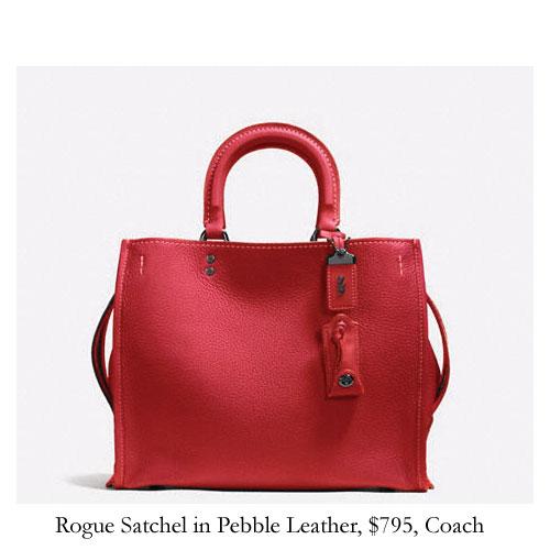 coach-rogue-satchel.jpg