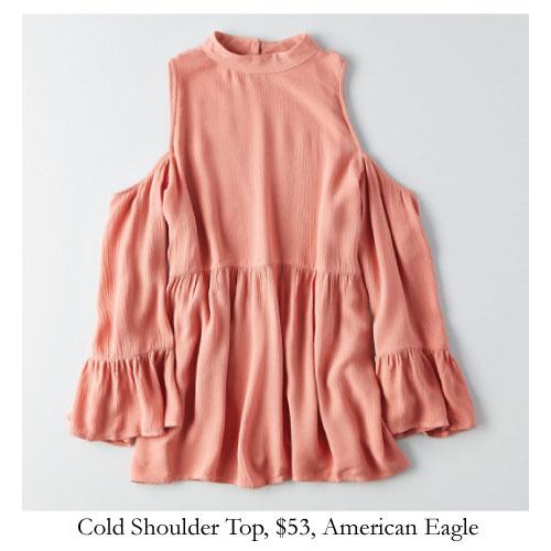 cold-shoulder-top-ae.jpg