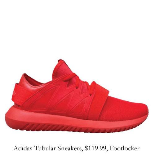 adidas-tubular-sneakers-footlocker.jpg