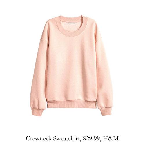 crewneck-sweatshirt-hm.jpg