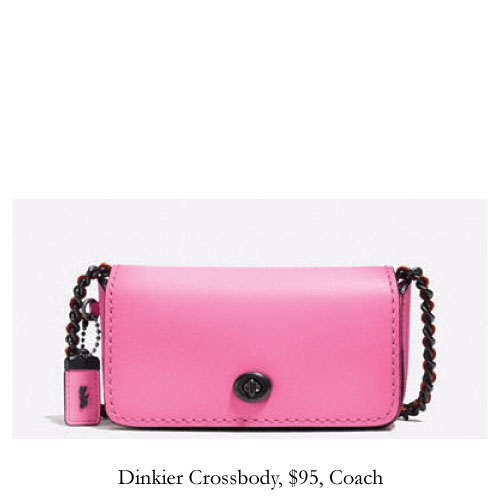 dinkier-crossbody-coach.jpg