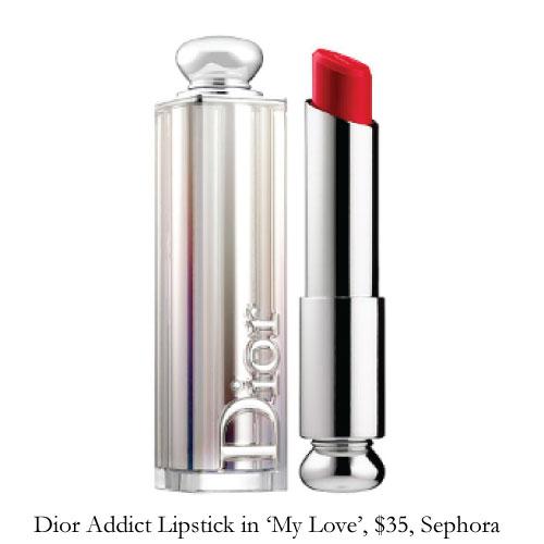 dior-addict-lipstick-sephora.jpg