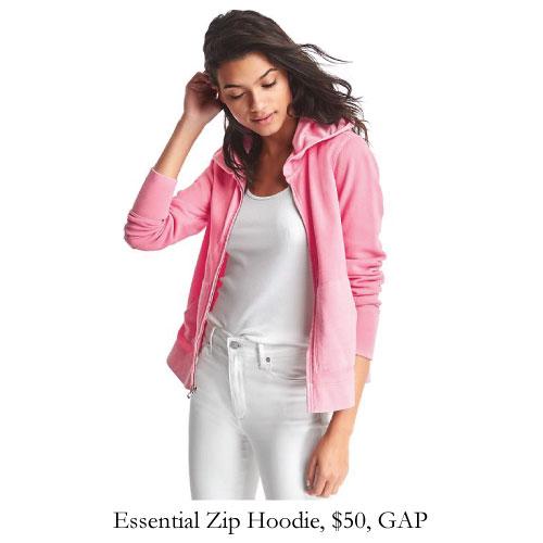 essential-zip-hoodie-gap.jpg