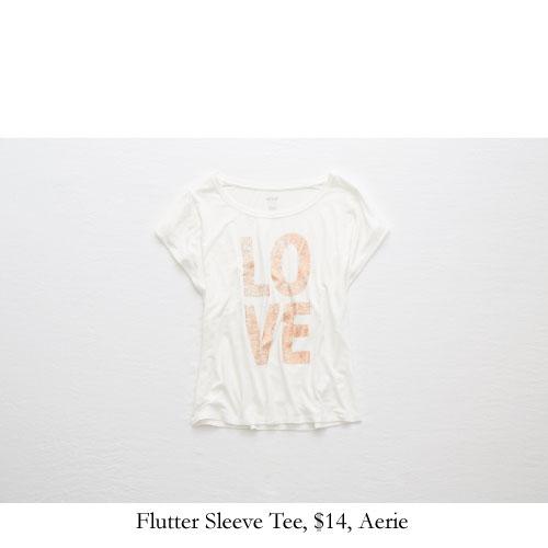 flutter-sleeve-tee-aerie.jpg