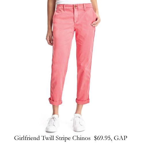 gf-twill-stripe-chinos-gap.jpg