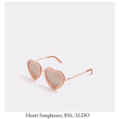 heart-sunglasses-aldo.jpg