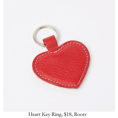 heart-key-ring-roots.jpg