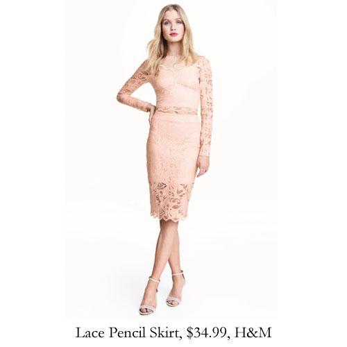 lace-pencil-skirt-hm.jpg
