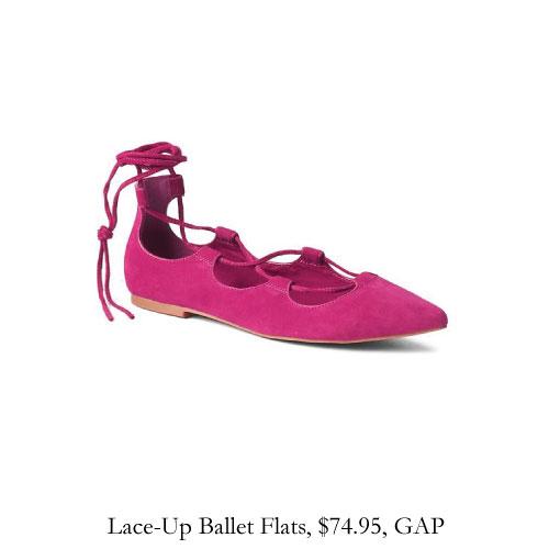 lace-up-ballet-flats-gap.jpg