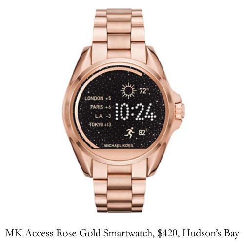 mk-access-smartwatch.jpg