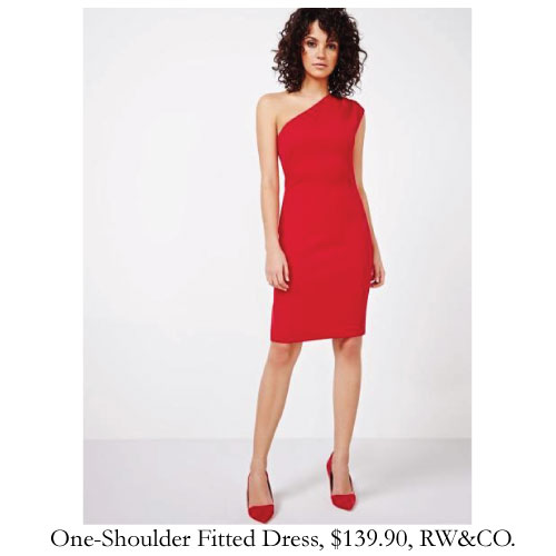 one-shoulder-fitted-dress-rw.jpg