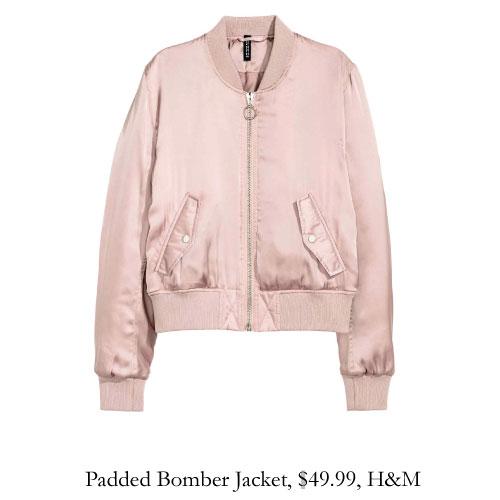 padded-bomber-jacket-hm.jpg