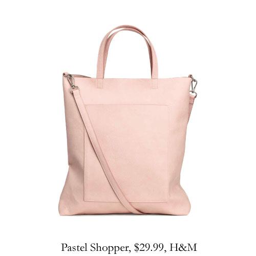 pastel-shopper-hm.jpg