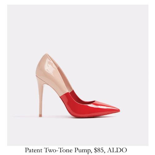patent-pointy-toe-pump-aldo.jpg