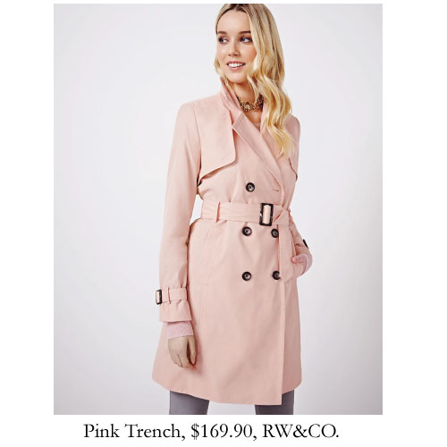pink-trench-rw.jpg