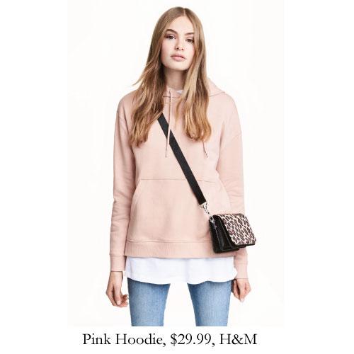 pink-hoodie-hm.jpg