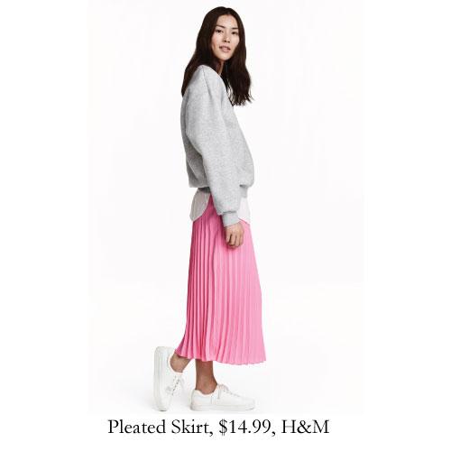pleated-skirt-hm.jpg