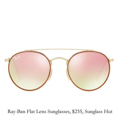 ray-ban-flat-lens-sunglasses-sunglass-hut.jpg