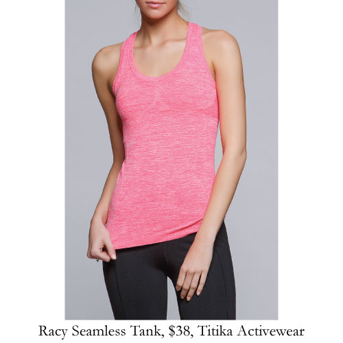 racy-seamless-tank-titika-activewear.jpg
