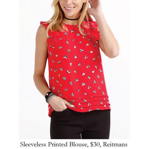 sleeveless-printed-blouse-reitmans.jpg