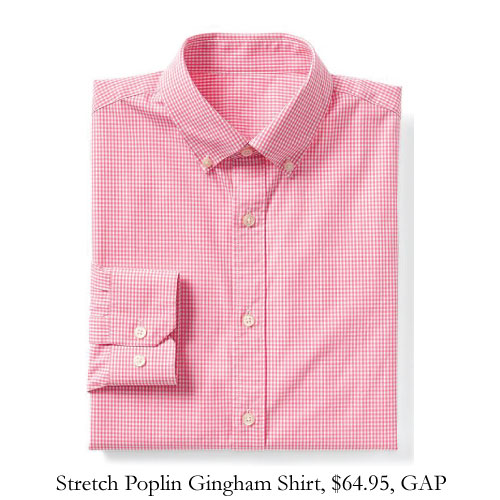 stretch-poplin-gingham-shirt-gap.jpg