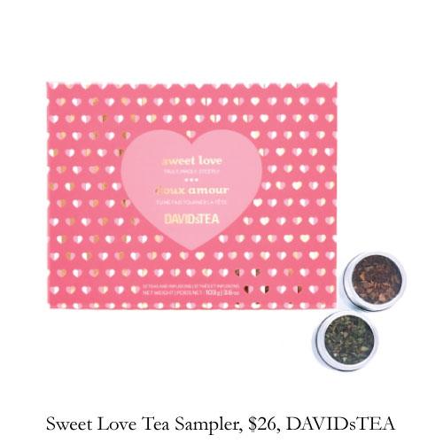 sweet-love-tea-sampler-davidstea.jpg