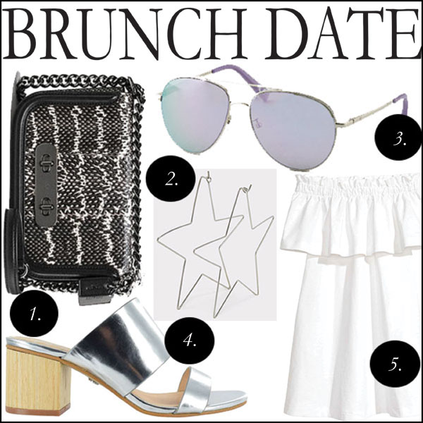 Summer-2017-Looks-Brunch-Date.jpg