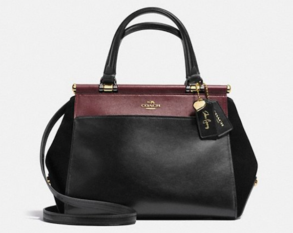 selena-grace-back-colorblock-395-coach.png