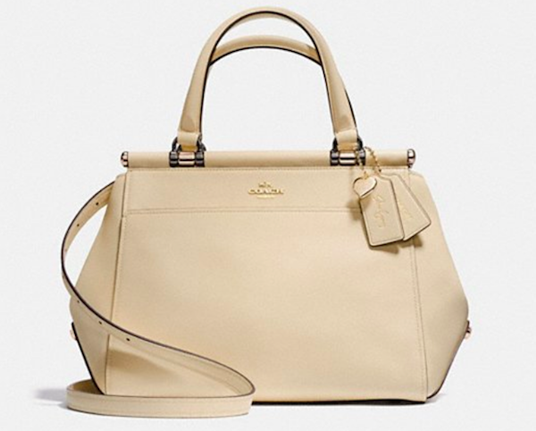 selena-grace-bag-refined-395-coach.png