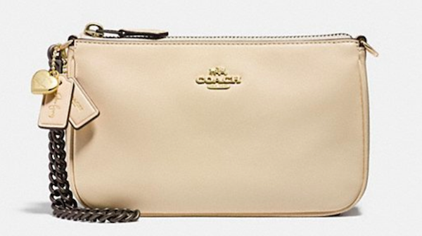 selena-wristlet-refined-150-coach.png