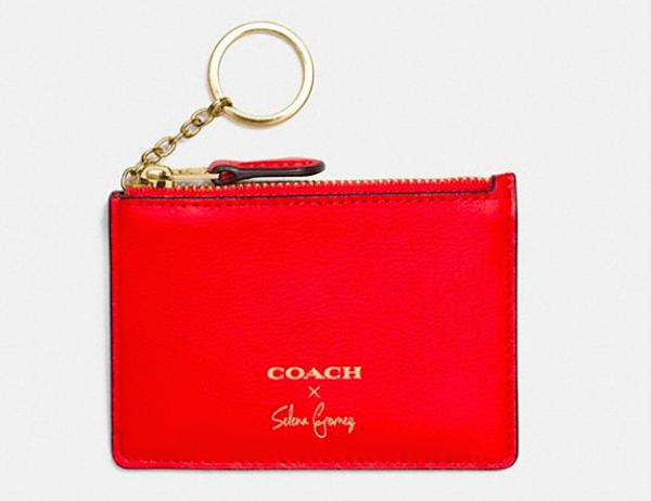 selena-mini-skinny-id-case-55-coach.png