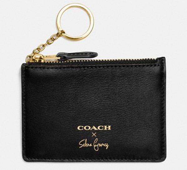 selena-mini-skinny-id-case-black-55-coach.png