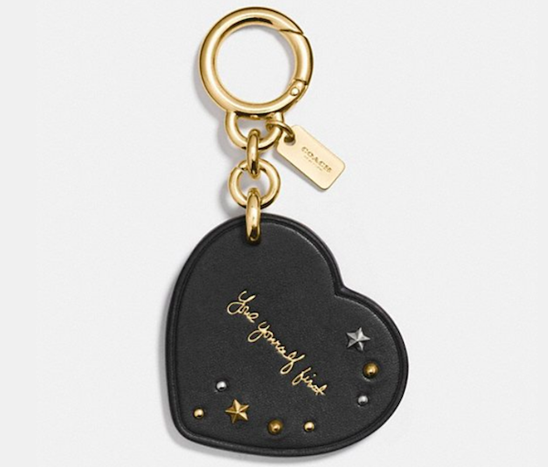 selena-heart-bag-charm-50-coach.png