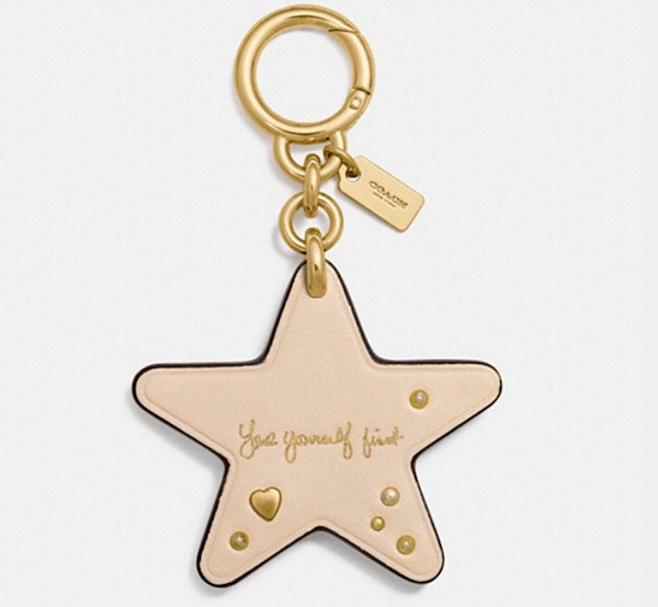 selena-star-bag-charm-50-coach-refined.png