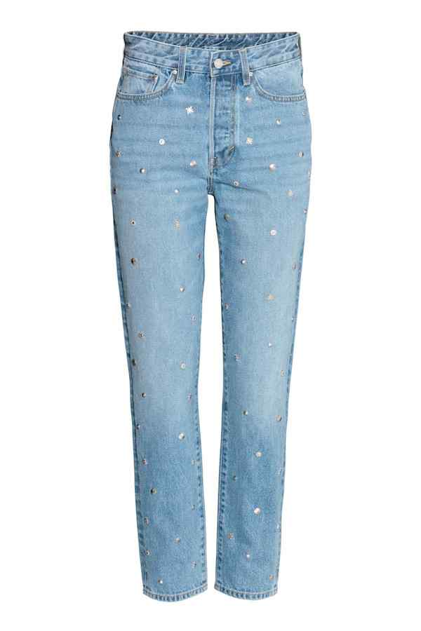 2 vintage-high-jeans-59ninetynine-hm.jpeg