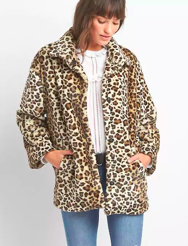 4 leopard-coat-178-gap.png